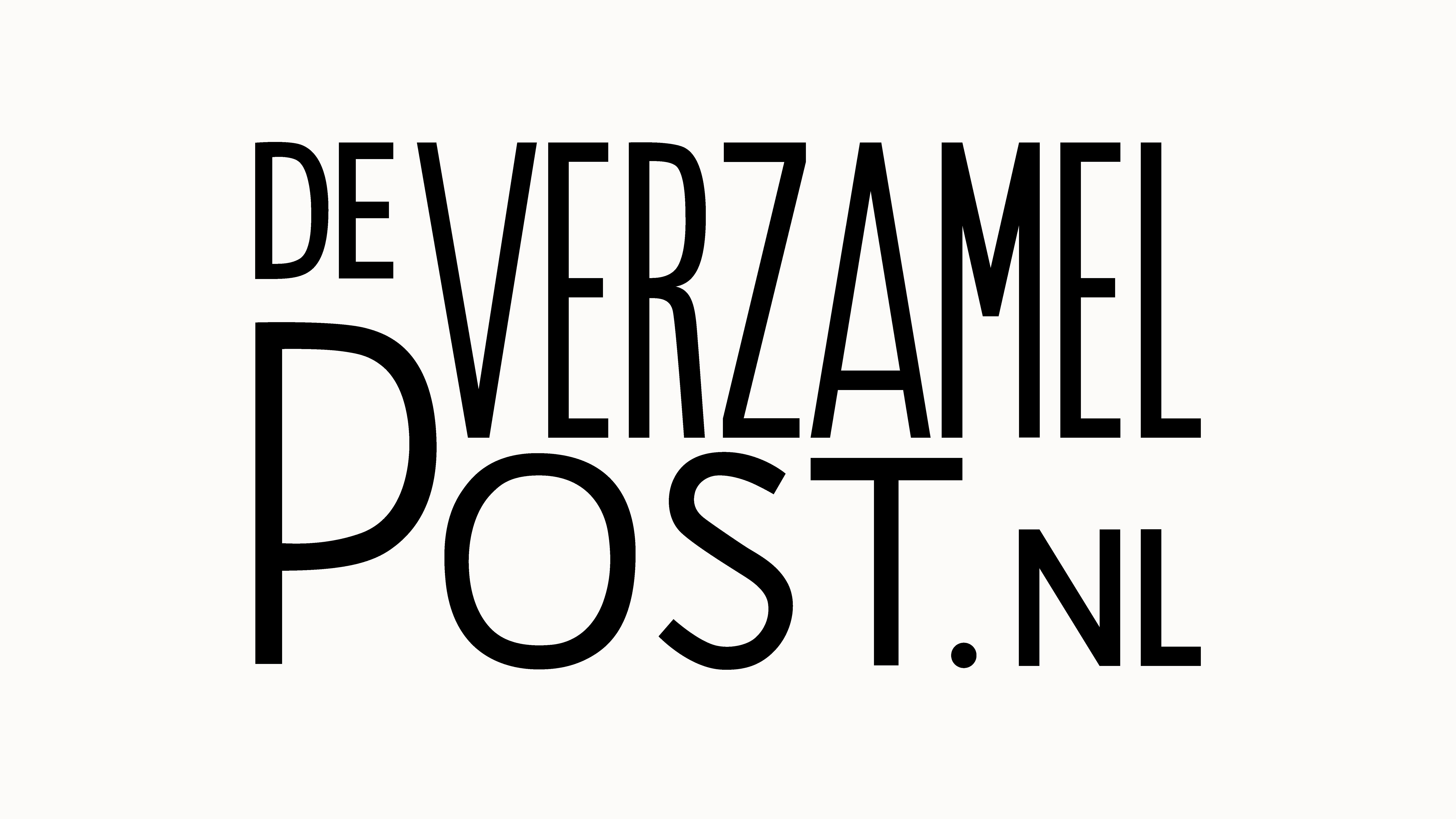 LogoHandgetekend4