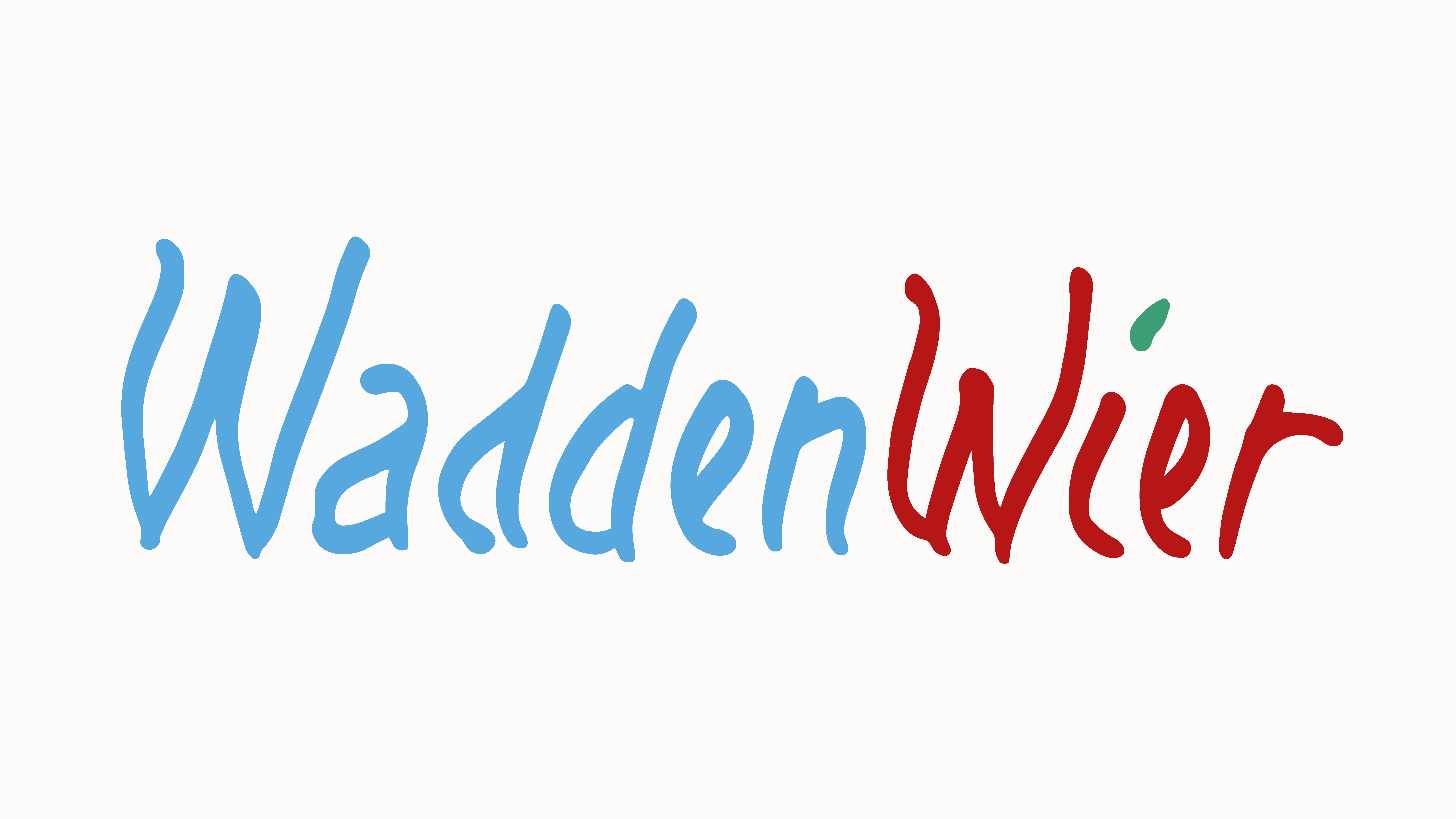 LogoHandgetekend7