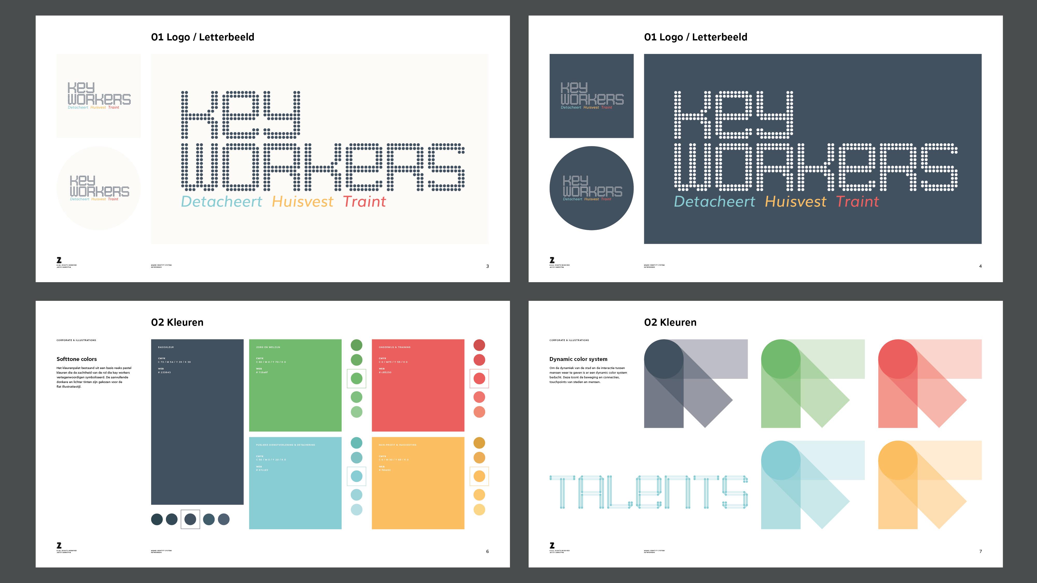 Image-Brandbook-Keyworkers
