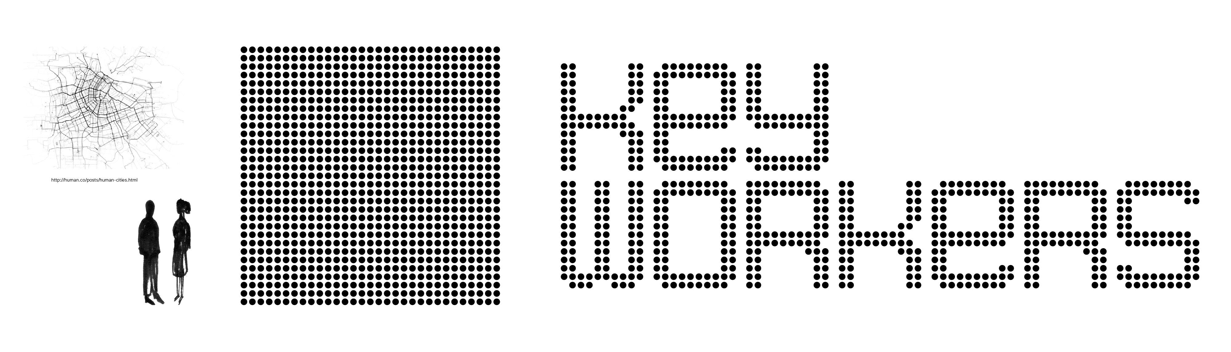 Image-KW-Logo-01