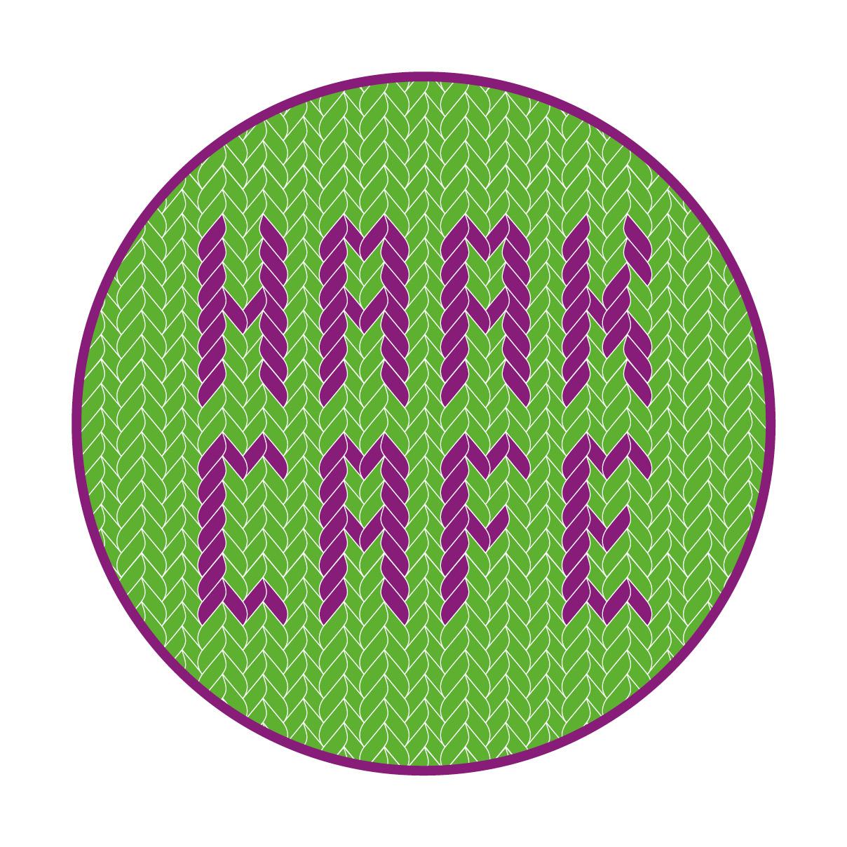 Image-DVP-Cafe3