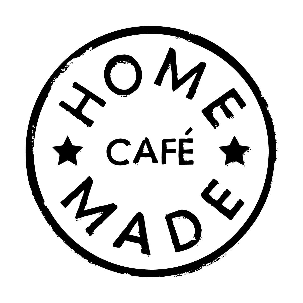 Image-DVP-Cafe6
