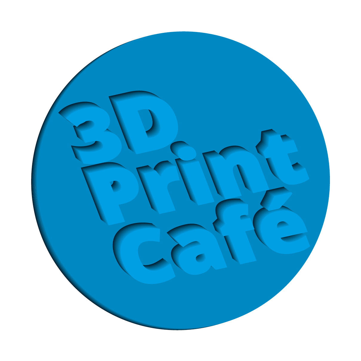 Image-DVP-Cafe7