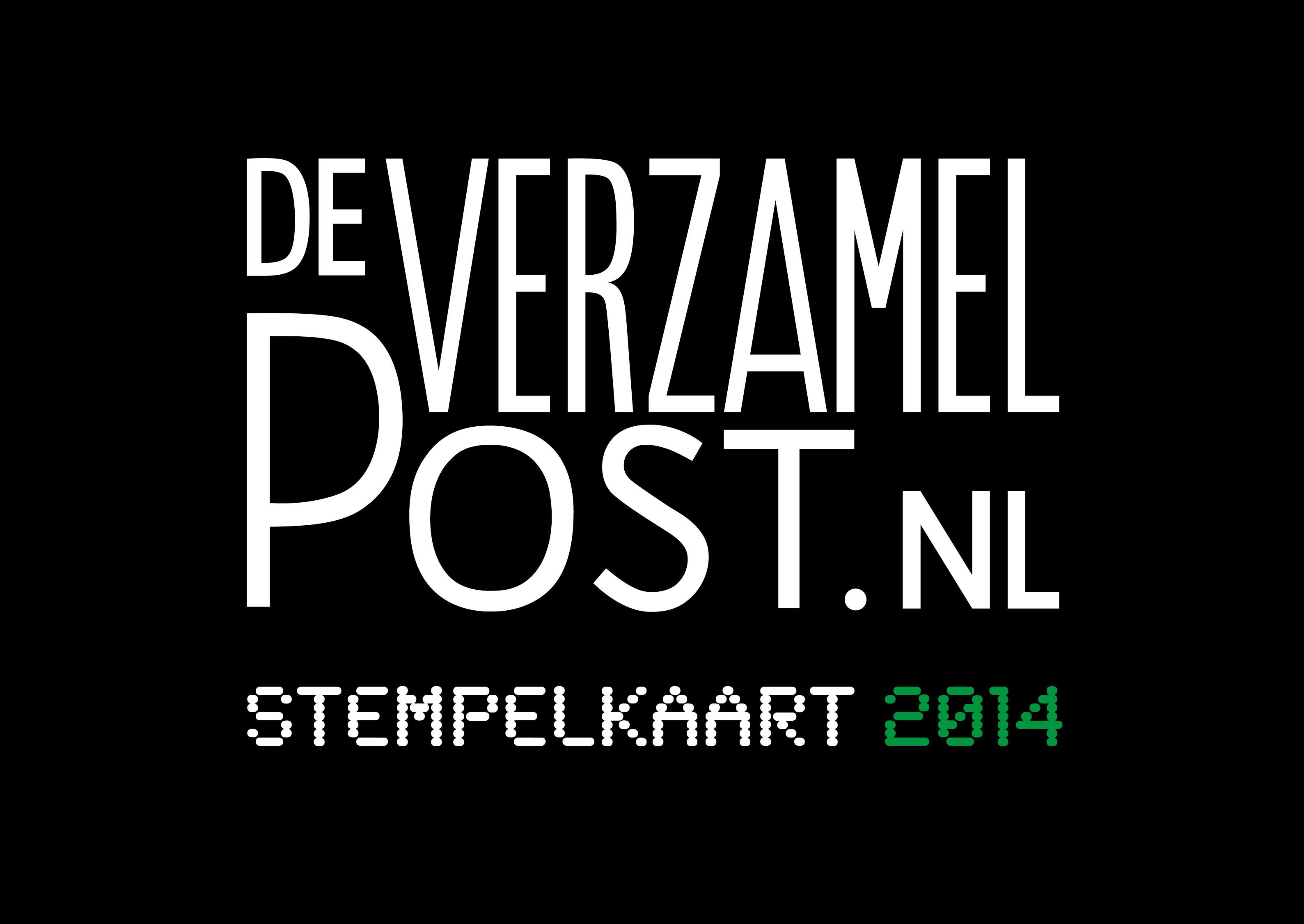 Image-DVP-Stempelkaart