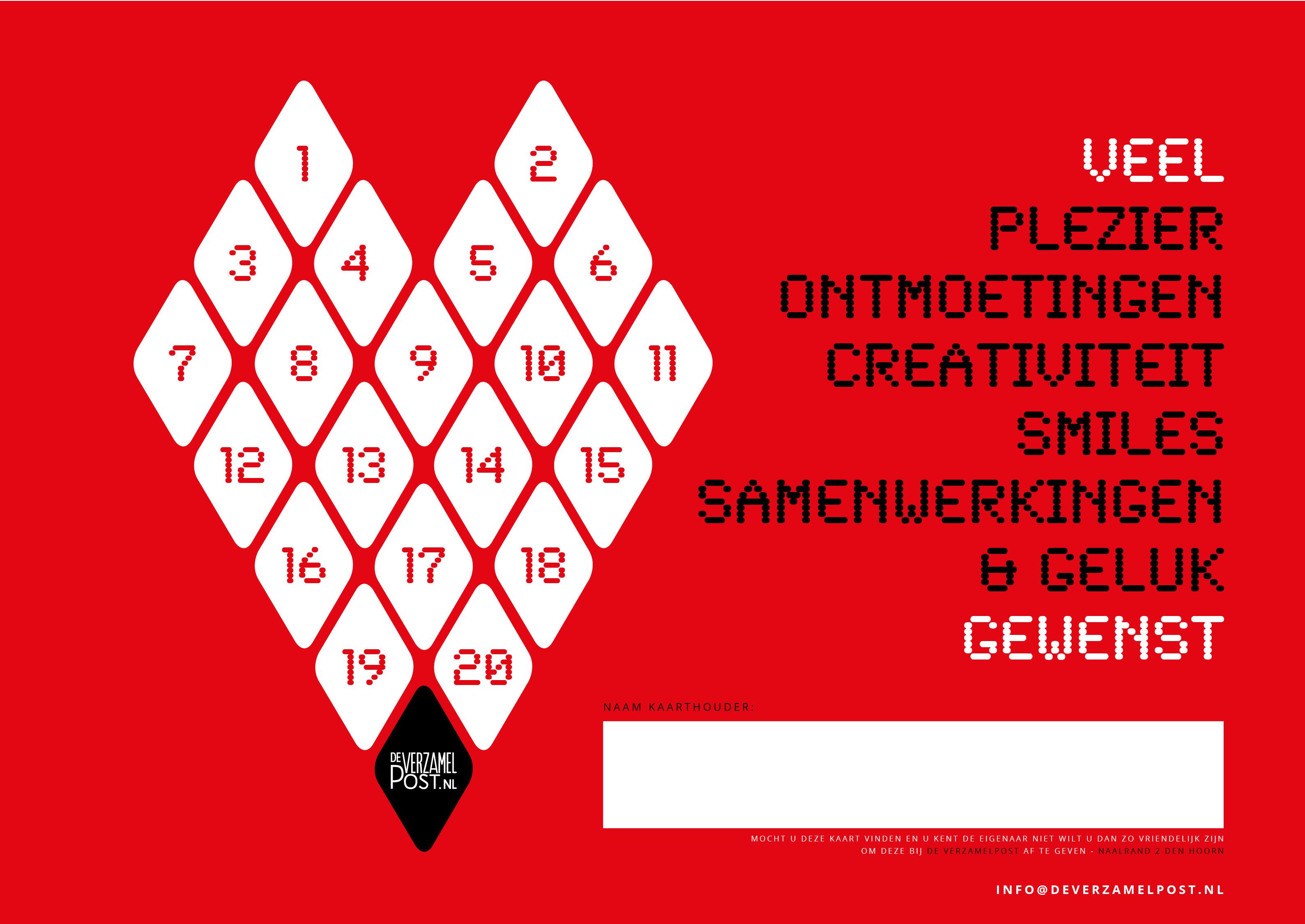 Image-DVP-Stempelkaart3