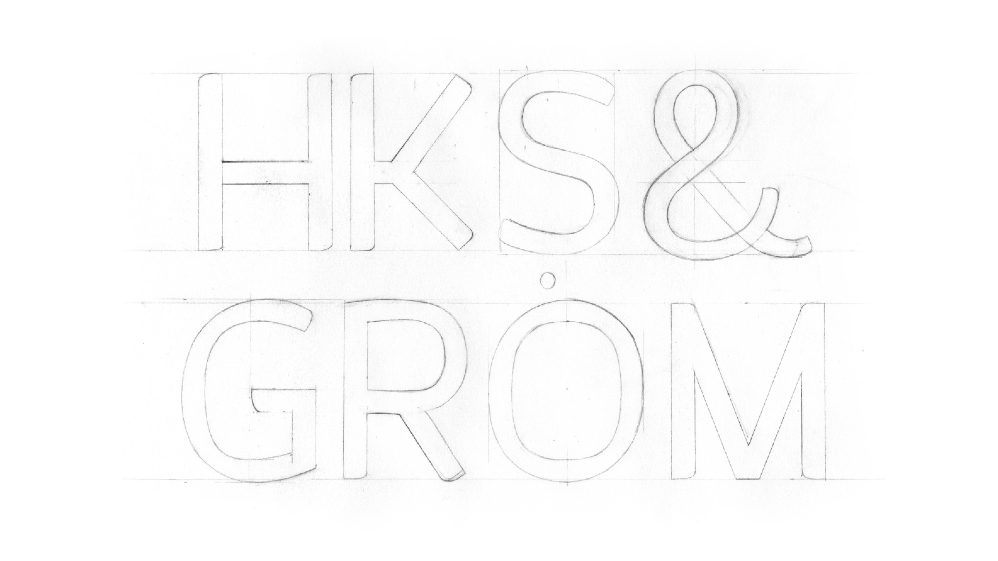 Image-HG-LettersSchets