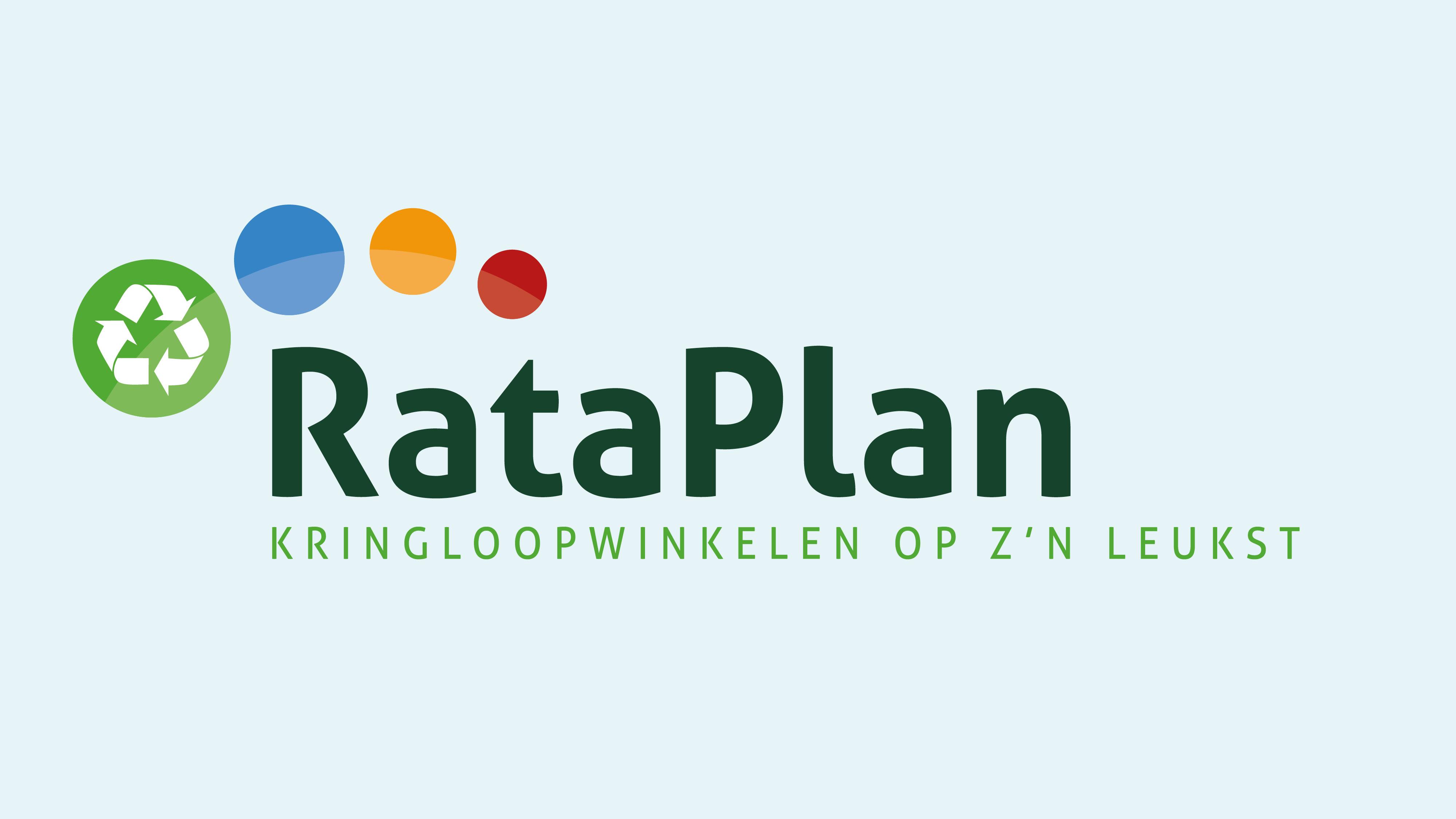Image-rataP-LogoFamilie2
