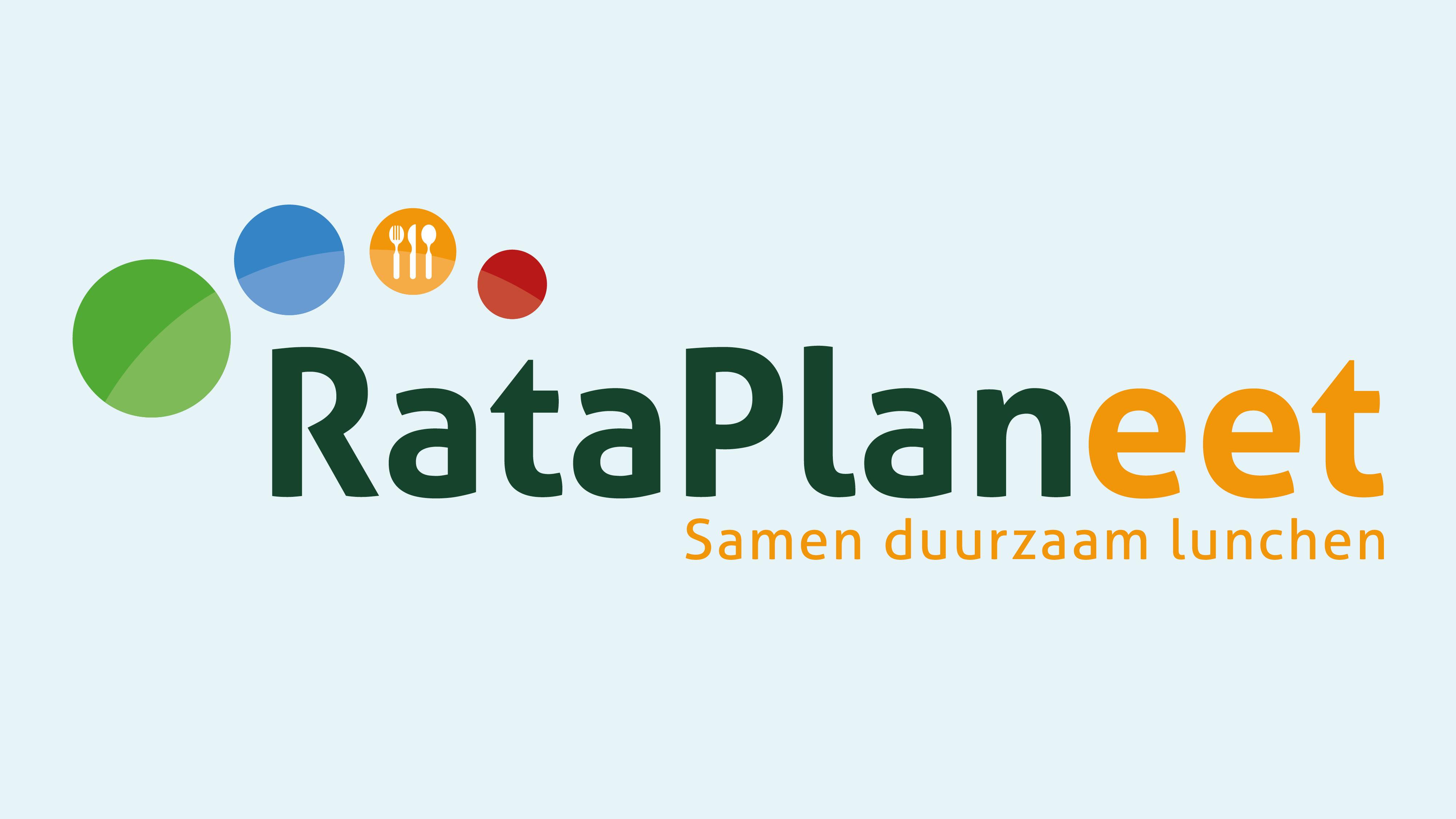 Image-rataP-LogoFamilie3