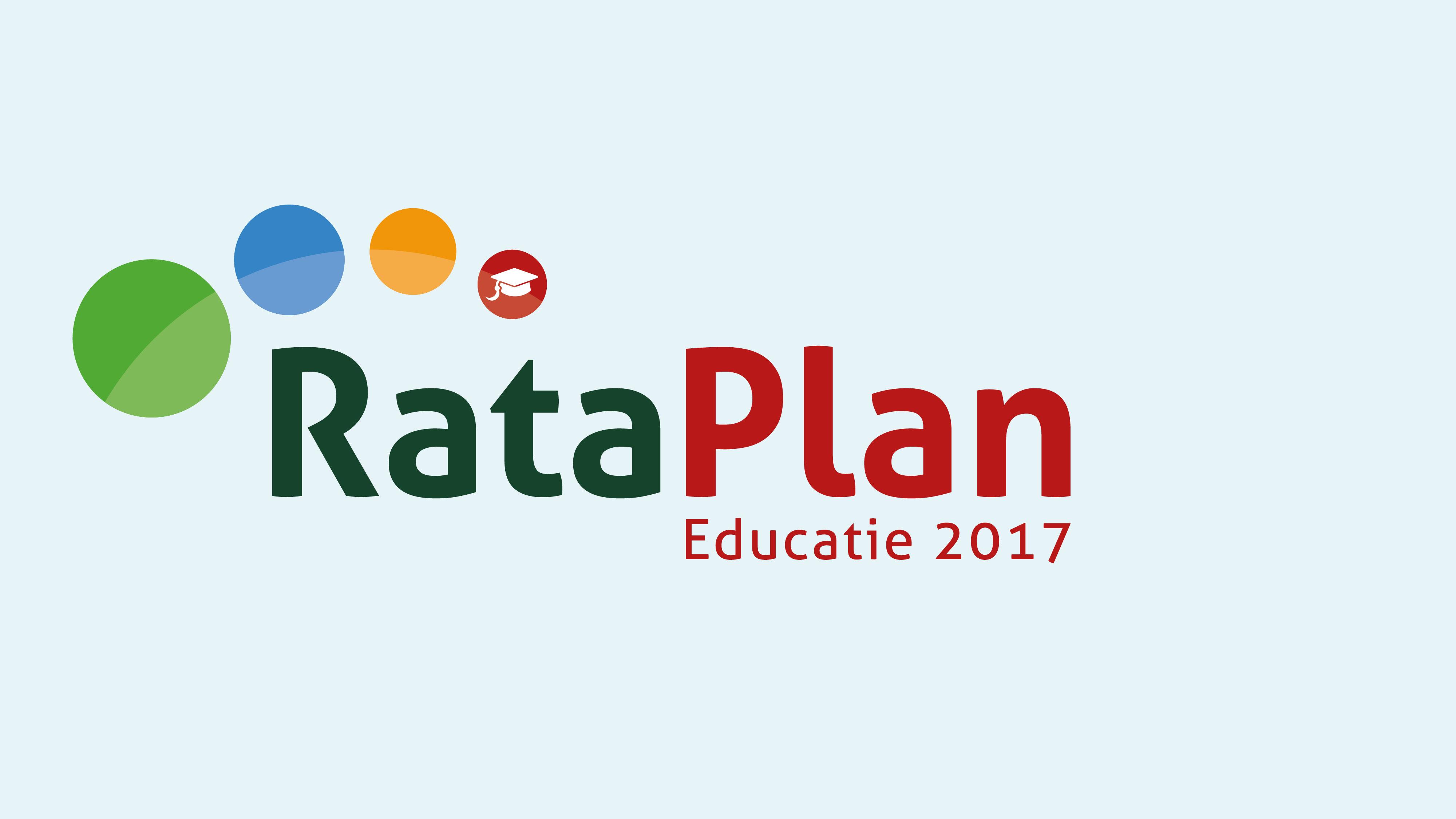 Image-rataP-LogoFamilie4