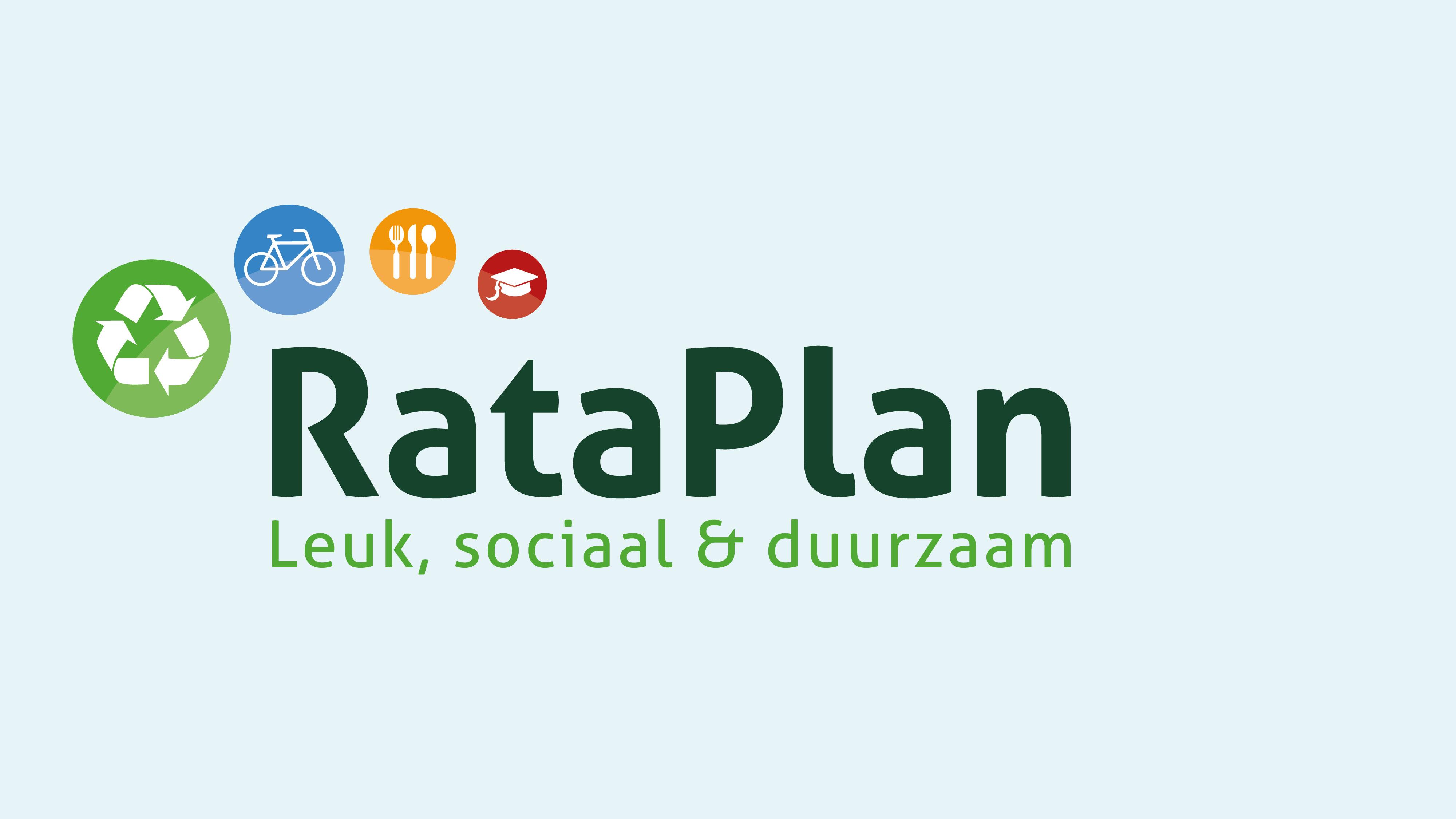 Image-rataP-LogoFamilie5