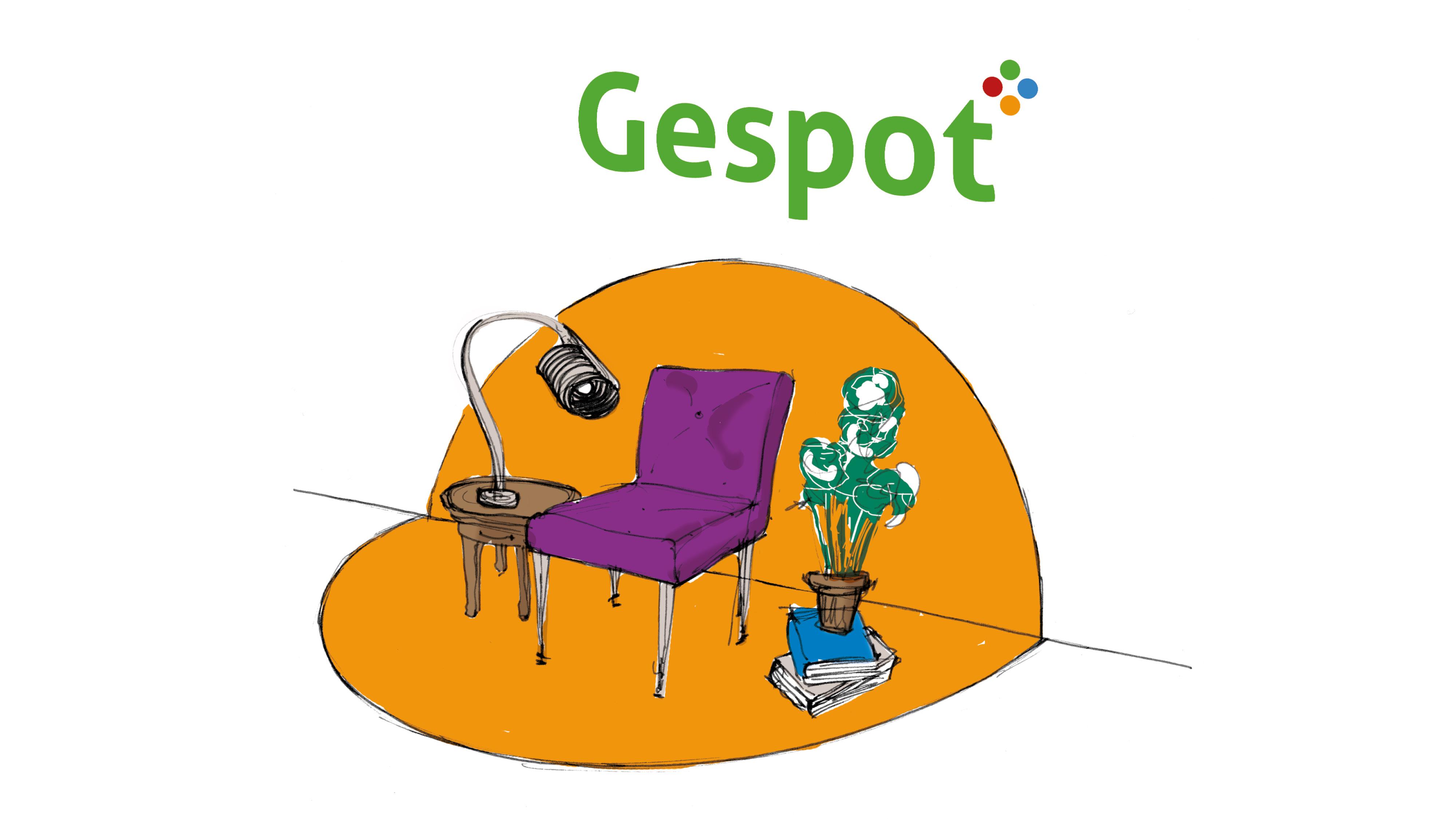 Image-RP-Gespot-tekening