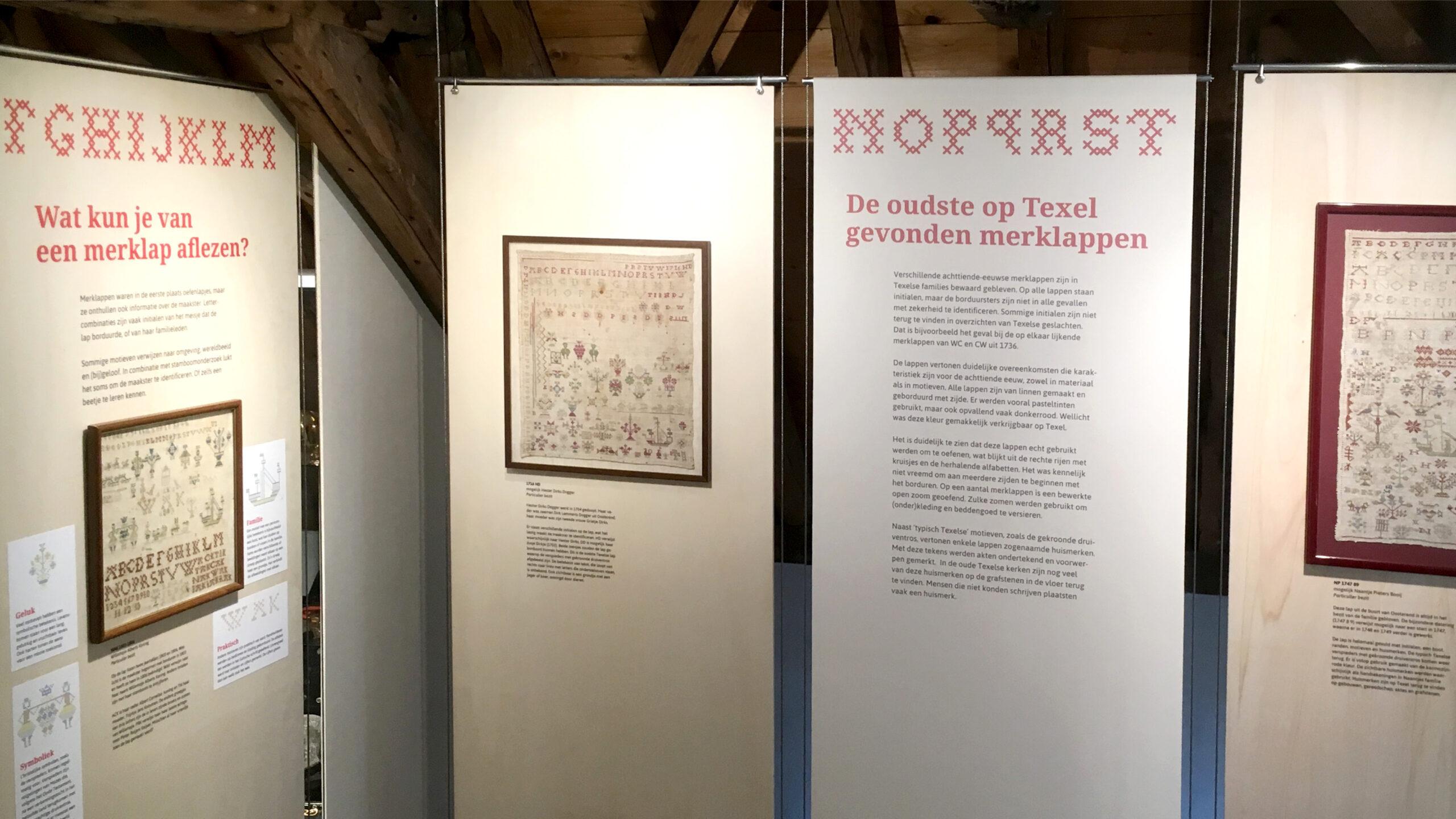 Museum-Vormgeving17